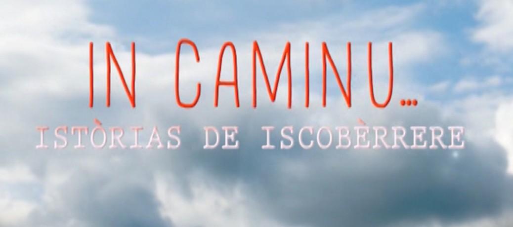 In Caminu