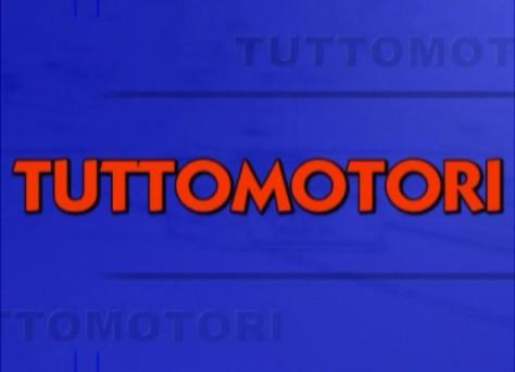 Logo-Tutto-motors-474x342