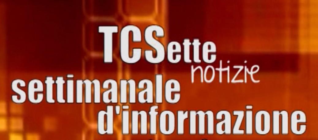 TC7 LIS