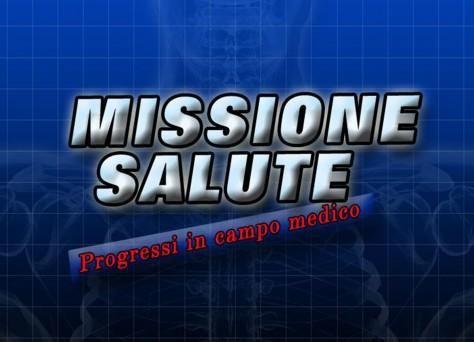 MISSIONE_SALUTE