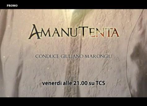 AmanuTenta