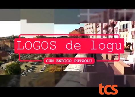 logos-474x342