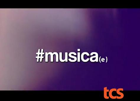 musica-474x342