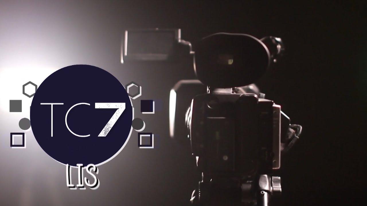TC7 LIS 2021
